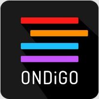 ONDiGo-Mobile-CRM