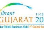 vibrant-gujarat-2015