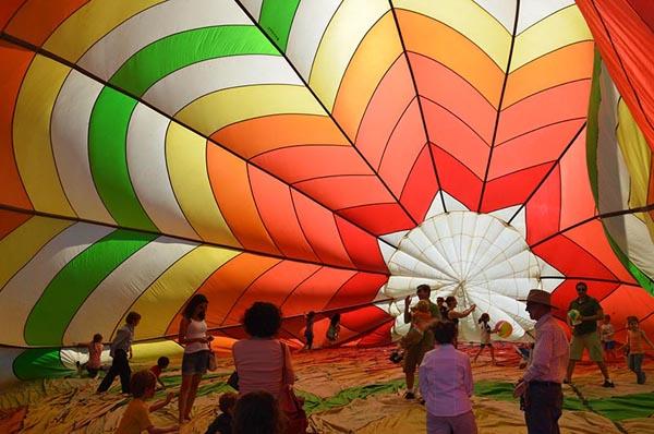 Hot_Air_Balloon_Security