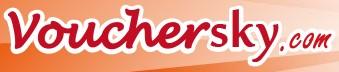 vouchersky-logo