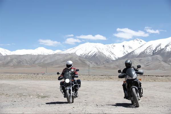 Tibetmoto_Motorbike_Tour_China_and_Tibet