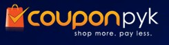 couponpyk-logo