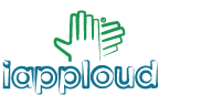 iapploud-logo