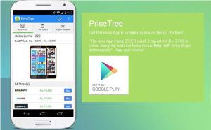 price-tree-1