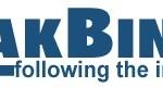speakbindas-logo