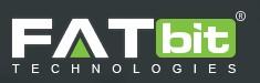 FATbit_Technologies_logo