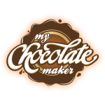 My-Chocolate-Maker-Logo