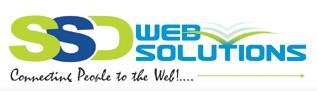 SSDindia_logo