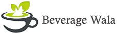 beveragewala-logo