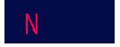bnbed-logo