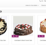 cakes-at-winni.in