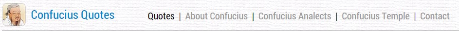 confucius-quotes-website