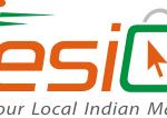 desiclik-logo