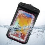 gallaxy-s5-waterproof-300×300