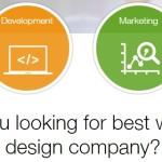 screenshot_FATbit_Technologies