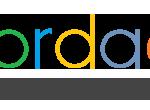 zordaar_logo