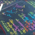 Shee-Atal-Bihari-Vajpayee's-Meri-Ekyavan-3