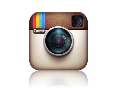 instagram-ecommerce-site