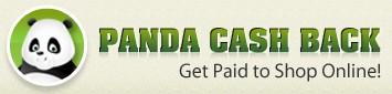 pandacashback-logo