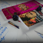 Chankya Niti written with the help of Ink and Wooden Pen-1 (3)