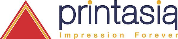 PrintAsia-Logo