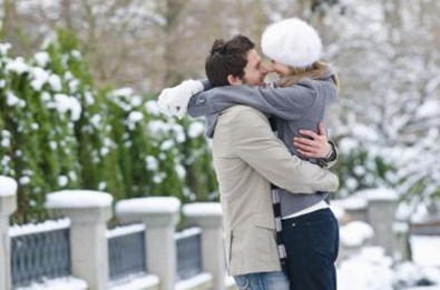 experts-advise-valentine (1)
