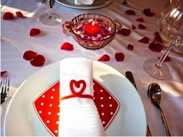 experts-advise-valentine (3)