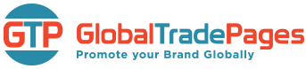 GlobalTradePages_Logo_343-x-78