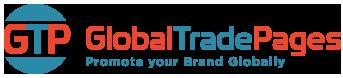 GlobalTradePages_Logo_343-x-78