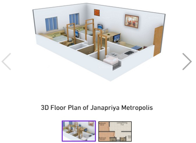 3d-floor-plan-of-janapriya-metropolis