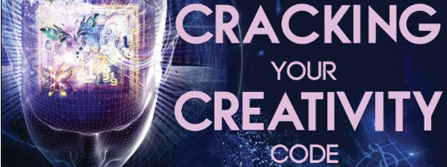 cracking-your-creativity-code