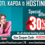 HostIcon-Discount-Offer