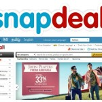 snapdeal-image