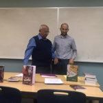 Dr_Navin_Vibhakar (5)