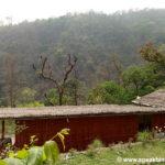 Rishikesh Valley