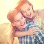 girlfriend_boyfriend