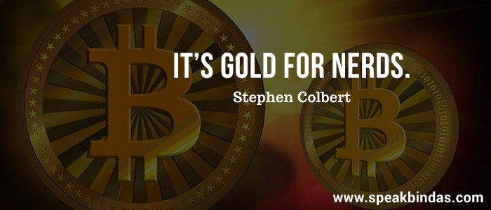 Bitcoin_Quote_01