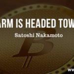 Bitcoin_Quote_02