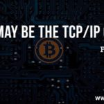 Bitcoin_Quote_04