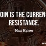 Bitcoin_Quote_07