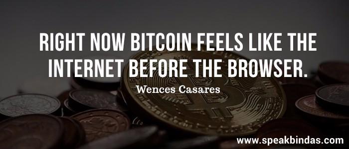 Bitcoin_Quote_08