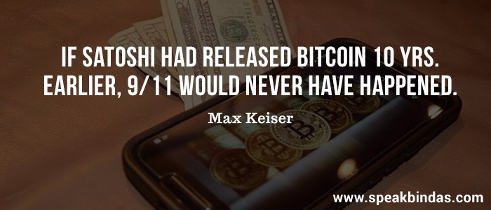 Bitcoin_Quote_10