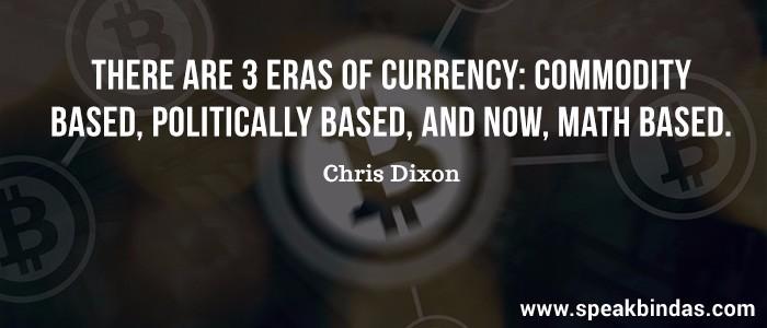 Bitcoin_Quote_12