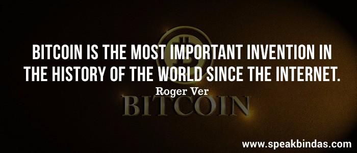 Bitcoin_Quote_13