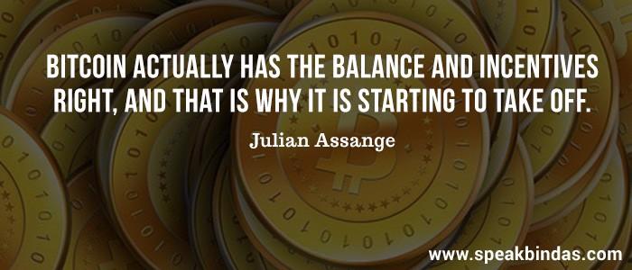 Bitcoin_Quote_15