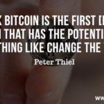 Bitcoin_Quote_17