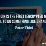 Bitcoin_Quote_19