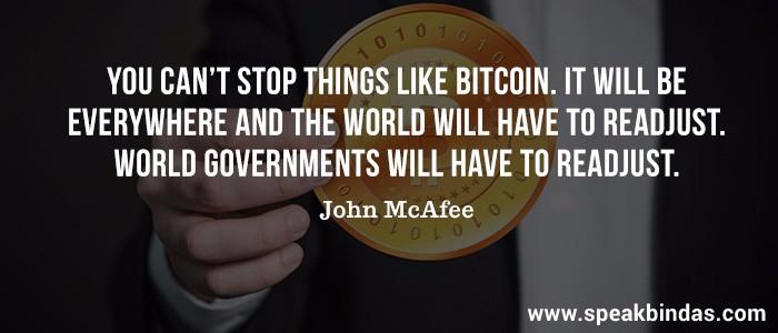 Bitcoin_Quote_21
