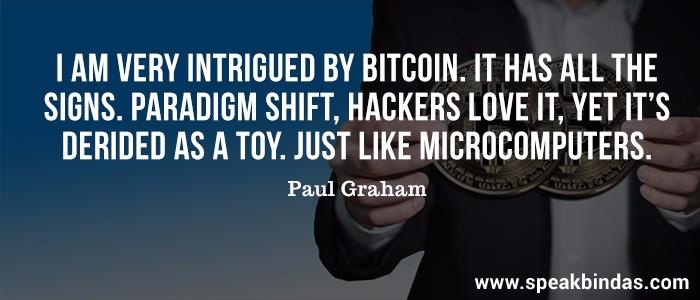 Bitcoin_Quote_22