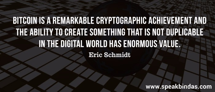 Bitcoin_Quote_24